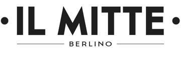 Il Mitte - Berlino